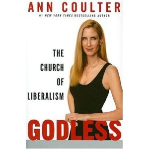anncoultergodless
