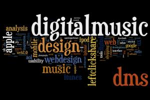 Wordle: MikeHales | Delicious | Sept 2011